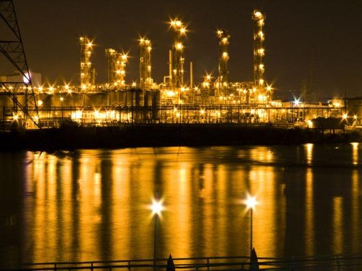 Biafra_Refinery58