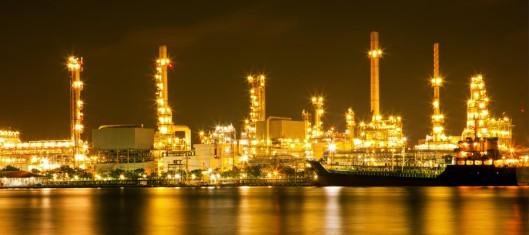 Biafra_Refinery59