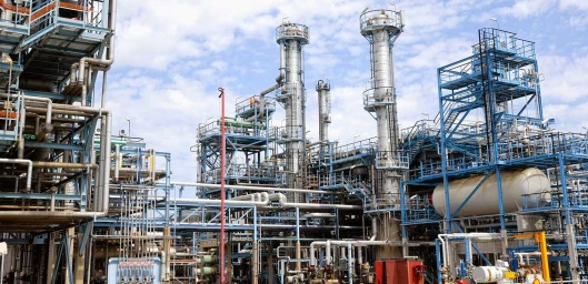 Biafra_Refinery6
