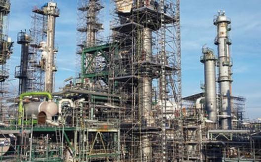 Biafra_Refinery7