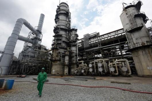 Biafra_Refinery763