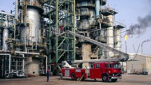Biafra_Refinery9