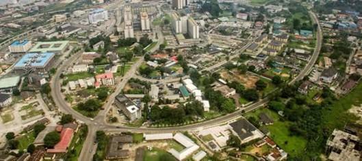 Biafraland1