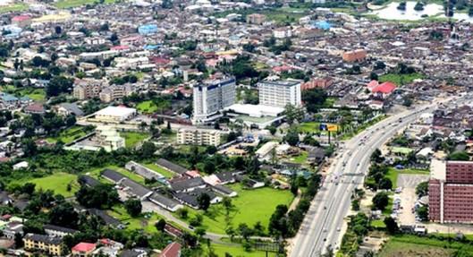 Biafraland10