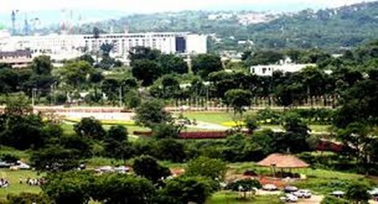 Biafraland15
