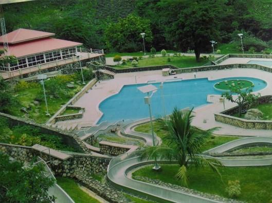 Biafraland17