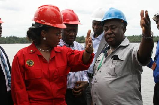 Diezani-at-PH-refinery-Biafra_Refinery33912d.jpg-3