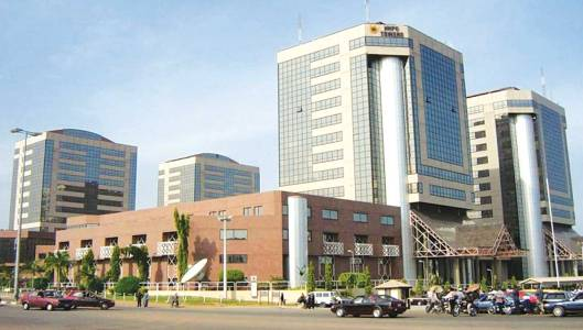 NNPC-Headquarters-Biafra_Refinery33912d