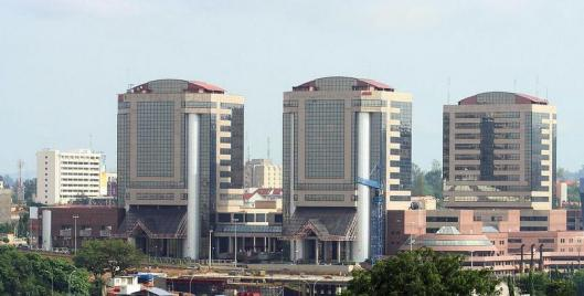 NNPC-Towers1-Biafra_Refinery33912d