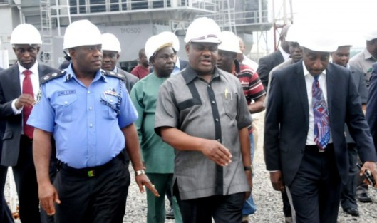 PIC.-21.-GOV.-WIKE-OF-RIVERS-VISITS-PORT-HARCOURT-REFINERY-Biafra_Refinery33912d